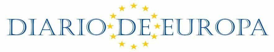 Diario de Europa